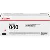 Canon CRG 040 M, 5400 stran