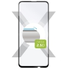 FIXED Full-Cover na Huawei P Smart Pro (2019)
