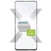 FIXED Full-Cover na Samsung Galaxy A72/A72 5G