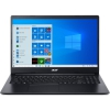 Acer Aspire 3 (A315-34-P0L5)