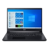Acer Aspire 7 (A715-75G-53Q0)