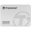 Transcend SSD220S 960GB 2.5''