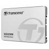 Transcend SSD250N 2TB 2.5''