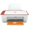 HP 2723e, služba HP Instant Ink