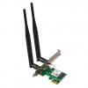 Tenda E30 - Wireless AX3000 PCI Express
