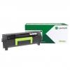 Lexmark B222H00, 3000 stran, pro B2236, MB2236, MB2236adw, MB2236adwe