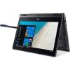 Acer B1 (TMB118-G2-C6NW)
