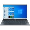 Asus ZenBook 13 OLED (UX325EA-KG249R)