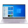 Asus ZenBook 13 OLED (UX325EA-KG367T)