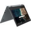 Lenovo Flex 3 Chromebook 11IGL05