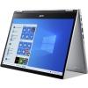 Acer Spin 3 (SP313-51N-7464)