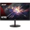 Acer Nitro XV252QZbmiiprx