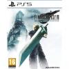SQUARE ENIX Final Fantasy VII Remake Intergrade