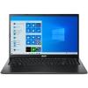 Acer 215 (EX215-54-35EN)