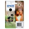Epson 378 XL, 500 stran