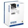 Epson T8661 XL, 2500 stran