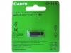 Canon CALCULATOR INK ROLLER CP-16 II