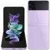 Samsung Galaxy Z Flip3 128 GB 5G