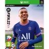 EA Xbox Series X FIFA 22