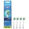 Oral-B EB 20-4