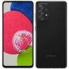 Samsung Galaxy A52s 5G 128GB