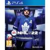 EA NHL 22