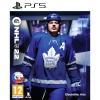 EA PlayStation 5 NHL 22