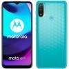Motorola Moto E20 2+32GB - Aquarius