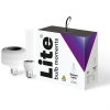 Lite bulb moments s techniologií UVC +2700 proti v...