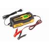 POWERPLUS POWX4207