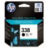 HP No. 338, 11ml, 450 stran - originální