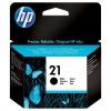 HP No. 21, 150 stran - originální