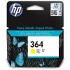 HP No. 364, 300 stran - originální