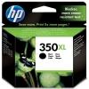 HP 350XL, 1000 stran,