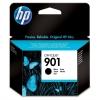 HP No. 901, 4 ml, 200 stran - originální