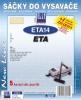 Jolly ETA 14