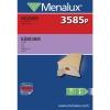 Menalux CS51