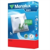 Menalux DCT184