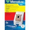 Menalux 1800 (DCT197)