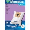 Menalux 4600