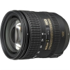 Nikon 16-85 mm F3.5-5.6G AF-S DX VR ED