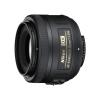 Nikon 35 mm f/1.8G AF-S DX