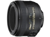 Nikon 50 mm f/1.4G AF-S