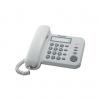 Telefon Panasonic KX-TS520FXW