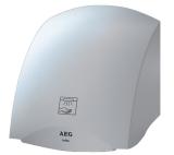 AEG-HC HE 260TM bílý
