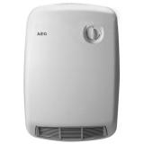 AEG-HC VH 211 bílý