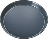 Siemens HEZ317000 černá