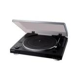 Sony PS-LX300USB černý