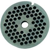 Zelmer 78686.1241 (ZMMA125X) stříbrné