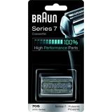 Braun CombiPack Series 7 - 70S